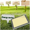 40w LED Panel Light (China)