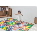 Baby Playmat (Korea, Republic Of)
