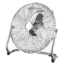 18 Inch High Velocity Floor Fan (China)