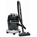 Wet & Dry Vacuum Cleaner (China)