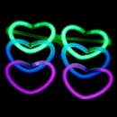 Glow Glasses (China)
