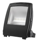 LED Floodlight-200W (China)