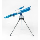 4 in 1 Quick-Switch Telescope (Taiwan)