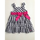Kid's Dress (China)