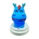 Animal Family Night Light - Dragon (Hong Kong)