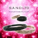 Stainless Steel Bangle and Ring (Hong Kong)