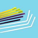 Drinking Straw (Hong Kong)