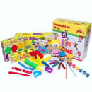 Kid's Art Set (Hong Kong)