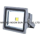 LED Flood Lamp (China)