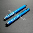Touch Screen Pen 3-in-1 (Hong Kong)