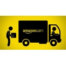 From China to FBA Wearhouse/Amazon Wearhouse (Hong Kong)