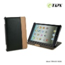 IPad Mini PU Leather Case (Hong Kong)