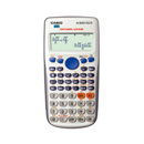 Casio Scientific Calculator (Hong Kong)