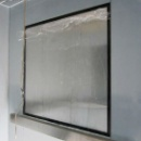 Frameless Light Box (Hong Kong)