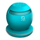 NFC Bluetooth Speaker with Base Charger (Hong Kong)