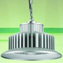 LED High Bay Light (China)