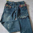 Jeans (China)