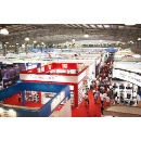 China (Shunde) International Exposition for Household Electrical Appliances (China)