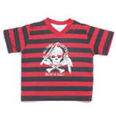 Children's T-shirt (China)