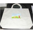 Hot Sale Cotton Bag for Wine (China)