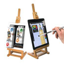 App Painter (Hong Kong)