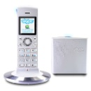 Skype and Landline Phone (Hong Kong)