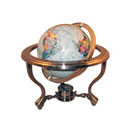 Desktop Globe (China)