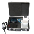 Breath Alcohol Tester Calibration Tool AAT068-plus (Hong Kong)