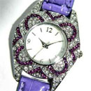 Ladies' Fashion Watch (Hong Kong)