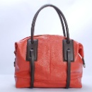Fashion PU Handbag (Hong Kong)