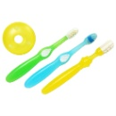 Toothbrush Learning Set (Set of 3) (Hong Kong)