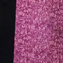 Lace Fabric (China)