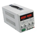 AC DC Power Supply (China)