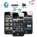 Smartphone Home Automation & Security (Taiwan)