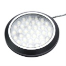 Point Touch Downlight   (China)