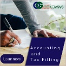Accounting Service (Hong Kong)