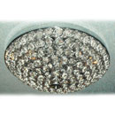 Crystal Ceiling Lamp (China)