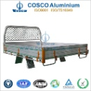 Aluminium Bakkie Truck Body (China)