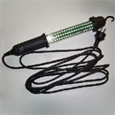 Rechargeable LED Working Lamp (Hong Kong)