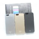 External Battery Case for iPhone 6 (China)