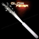 Party Glowstick (Hong Kong)