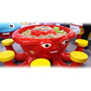 Play Sand Display Table (China)