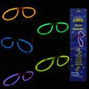 Glow Eyeglasses (China)