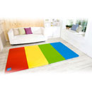 Kids' Play Mat (Korea, Republic Of)
