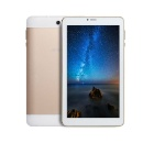 "9"" Android dual core 3G Tablet PC  (China)"