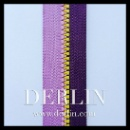 Delrin Zipper (Hong Kong)