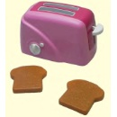 Toaster Playset (Hong Kong)