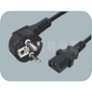 European Power Cord (China)