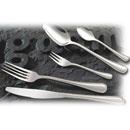 Stainless Steel Cutlery (India)