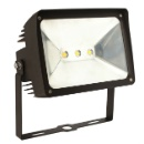Floodlight 50W (Hong Kong)